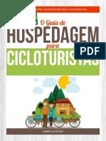 Guia+de+Hospedagem+para+Cicloturistas+-+Versao+1.0.pdf