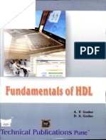 Fundamentalsofhdlfirst4chaptersonly Godse 150302152307 Conversion Gate01