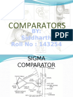 Reedandsigmatypecomparators 140831051508 Phpapp01.Pptx