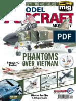 Model_Aircraft_2016-12.pdf