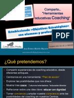 Comparto, Herramientas educativas de Coaching. A. Romeo.pdf