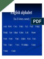 11 ENGLESKI-Gramatika.English alphabet.pdf