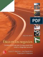 Etica en los Negocios_HARTMAN.pdf