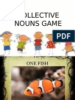collectivenounsgame-130704033615-phpapp02.pptx