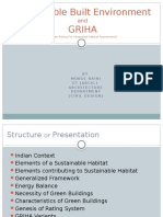 Griha 150323011818 Conversion Gate01