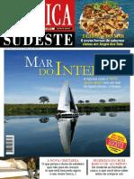 Náutica Sudeste 12 WEB