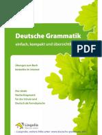 28 Haike  Deutsche Grammatik - einfach, kompakt und übersichtlich.pdf