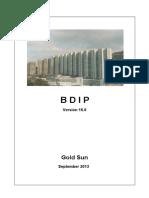 Bdip16