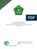 Domnis Implementasi Kurma 2013-Siap