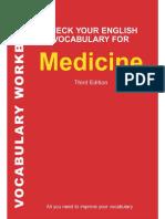 65 Check-Your-English-Vocabulary-for-Medicine.pdf