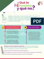 G_r_prope_autorregulación_INFO_04 (1).pdf