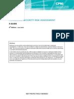 2010037-Risk Assment Ed3