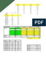 51714826-Costos-Explosivos.pdf