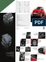 PoloGT-ebrochure.pdf