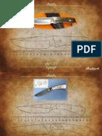 Disenos Lucland.pdf