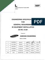 [D-301] General Requirement In Equipment Installation_Rev.4.pdf