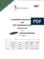 [D-307] Tray Assembling Work_Rev.2.pdf