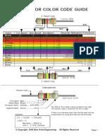 Resistor Charts.pdf