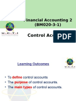 Ch2-Control Accounts.ppt