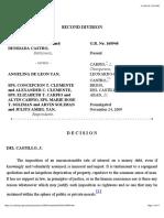 castro vs deleon G.R. No. 168940.pdf