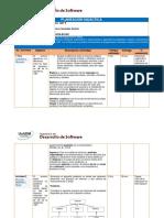 Planeacion Didactica Unidad 2 Programación Net II