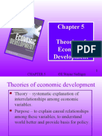 Ch_ 5_ Theories of Economic Development.ppt