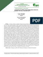 B2-106 Correlación DPL vs SPT.pdf
