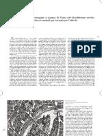 La_circolazione_dellimmagine_a_stampa_di.pdf