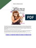 [ SCARICA ] Bianca Come Il Latte, Rossa Come Il Sangue PDF