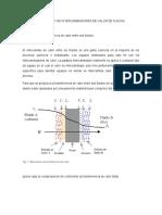 Analisis y Selección de Intercambiadores de Calor de Placas