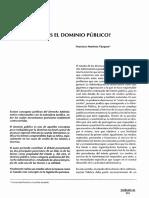 10212-40462-1-PB.pdf