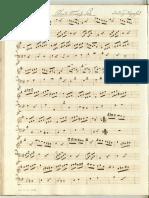 wagenseil_fl.pdf