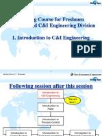 Introductionto C&I Engineering_r0.pdf