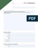 document practicacompartida