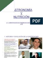 s XXI.pdf