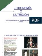 s XVIII.pdf