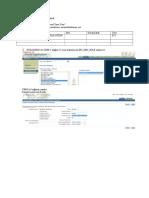 iPayment KURULUM Setup.doc