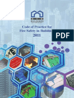 Code of Practice for Fire Safety in Buildings 2011.pdf