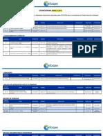 003-MARÇO 2016-Cronograma.pdf