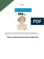 [ Scarica ] Golem PDF