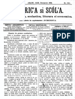 BCUCLUJ_FP_279232_1892_016_050
