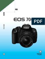 manual_canon_eos_700d_ro.pdf