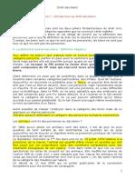 Droit des biens.docx