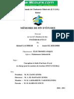 Conception_et_etude_d_un_banc_d_essai_en_charge_pour_les_moteurs_de_traction_ONCF_d_OUJDA.pdf