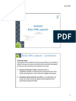 Android-Chapter05-XML-Layouts_2.pdf