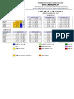 7 Kalender Pendidikan Sumbar TP. 2015-2016cc