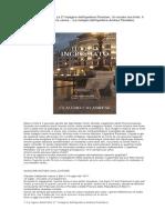 [ SCARICA ] IL FILO INCROCIATO - La 2° indagine dell'ispettore Pantaleo Un incubo mai finito. Il peggio deve ancora venire... (Le indagini dell'ispettore Andrea Pantaleo) PDF