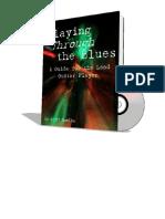 Playing Through The Blues.pdf