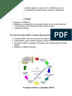 IDEF5 ontologie