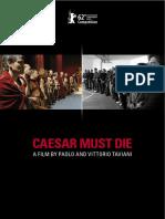 CaesarMustDie-Notes.pdf